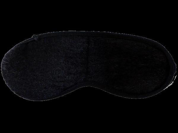 matia-02
