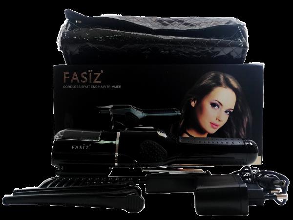 Fasiz-01