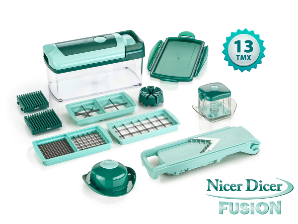 Nicer-Dicer-Fusion-00