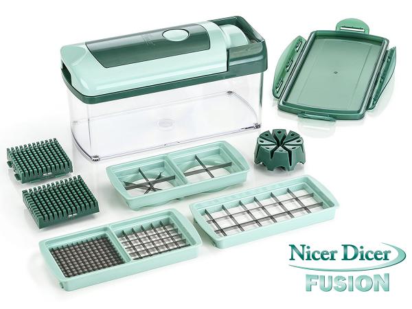 Nicer-Dicer-Fusion-01