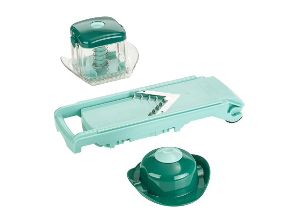 Nicer-Dicer-Fusion-06