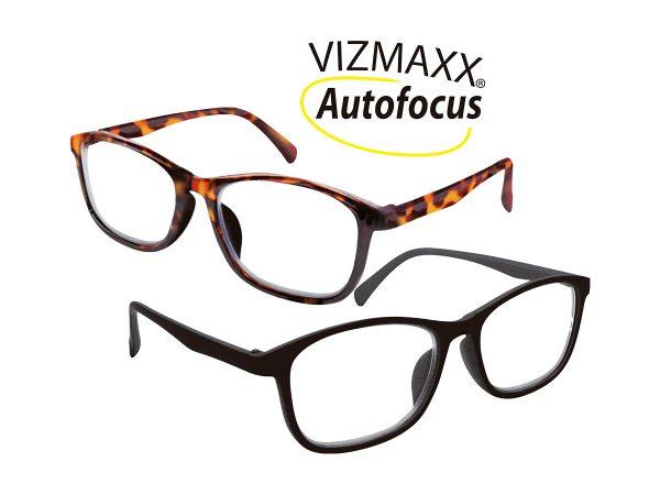 Vizmaxx Autofocus