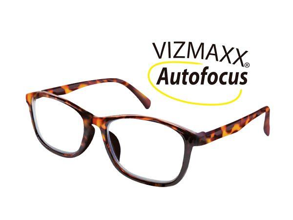 Vizmaxx-Autofocus-02