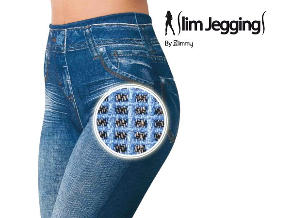 Slim Jeggings
