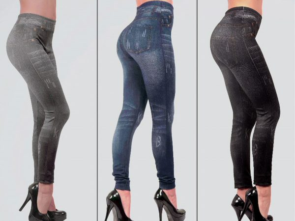 SLIM-JEGGINGS-01