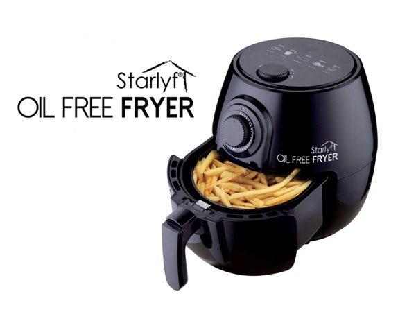 Starlyf-Oil-Free-Fryer-00