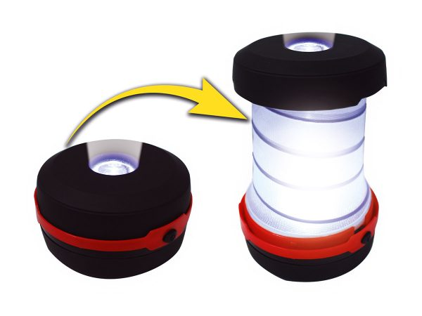 Starlyf-Pop-Up-Lantern-01