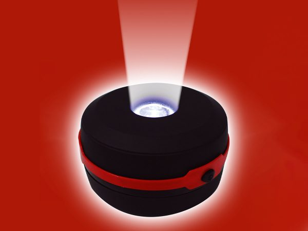 Starlyf-Pop-Up-Lantern-02