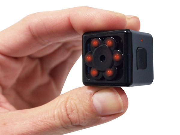 Starlyf-Security-Camera-00