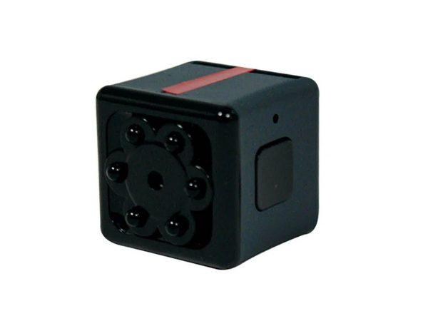 Starlyf-Security-Camera-02