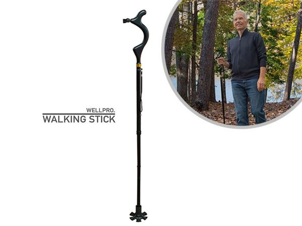 Wellpro-Walking-Stick-00