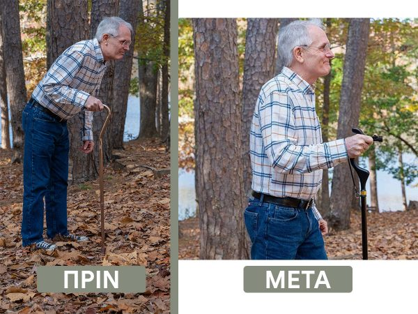 Wellpro-Walking-Stick-02