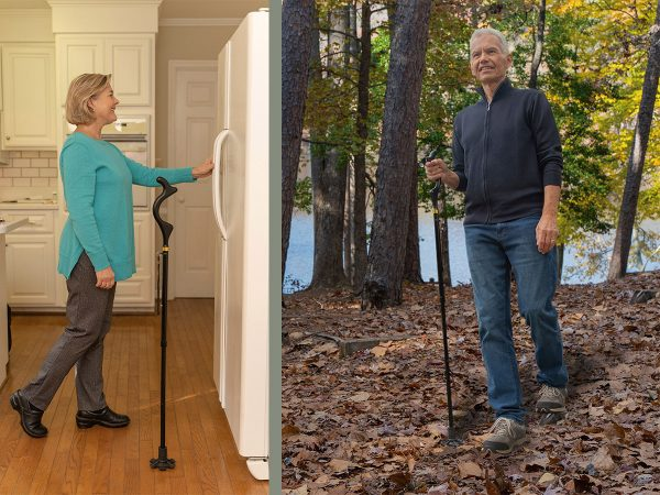 Wellpro-Walking-Stick-04