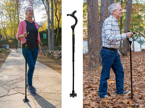 Wellpro-Walking-Stick-06